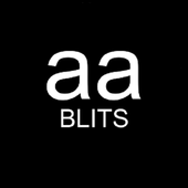 aa Blits icon