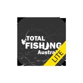 Total Fishing Australia Lite icon
