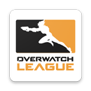Overwatch League icon