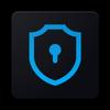 Blizzard Authenticator-icoon