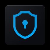 Blizzard Authenticator icon
