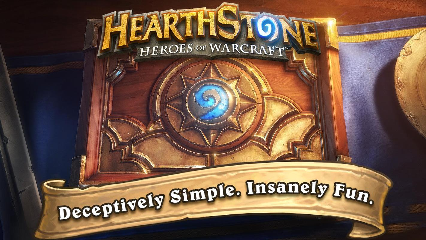 how to get hearthstone cards fast