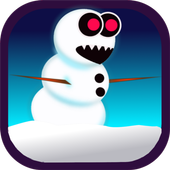 Blizzard World Free icon
