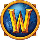 WoW Companion icon