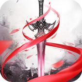 Sword of Romance icon
