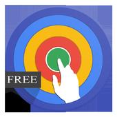 Smart Touch ikon