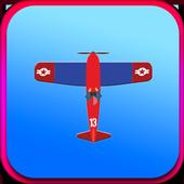 Air Crisis: Missiles Strikes icon