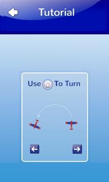 Air Crisis: Missiles Strikes screenshot 1