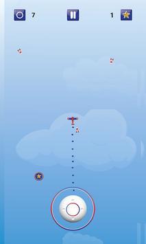 Air Crisis: Missiles Strikes screenshot 2