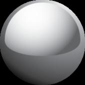 AccelerometerPlay icon