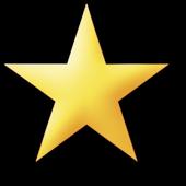Starfield icon