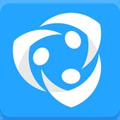 Blongg Partner icon