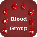 Blood Group Information