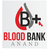 Blood Bank Anand icon