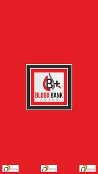 Blood Bank Anand poster