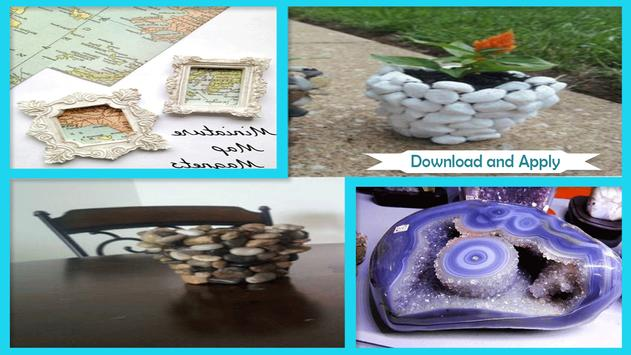 1000+ Gorgeous DIY Agate Projects screenshot 2