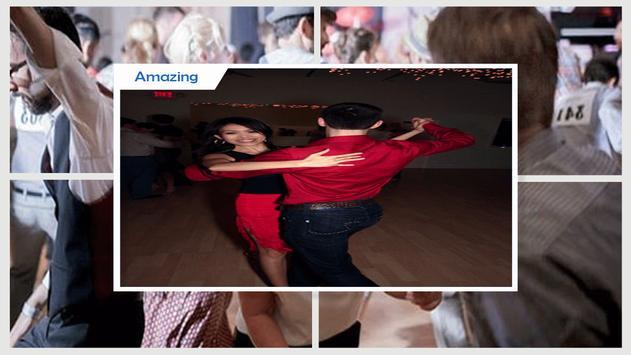 Dance Steps for Beginners screenshot 3