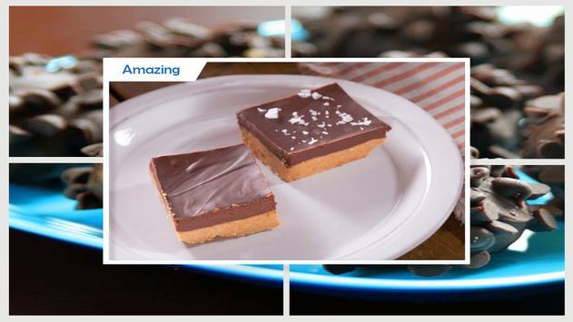 Sweet and Salty Chocolate Peanut Butter Balls screenshot 3