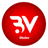 Bloom Dialer icon