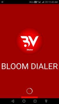 Bloom Dialer screenshot 17