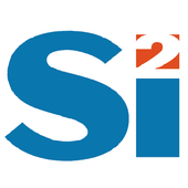 Si2 icon