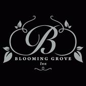 Blooming Grove Inn icon