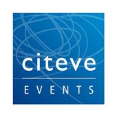 CITEVE icon