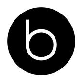 Bloomingdale's Big Brown Bag icon