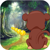 Bloons Subway Run icon