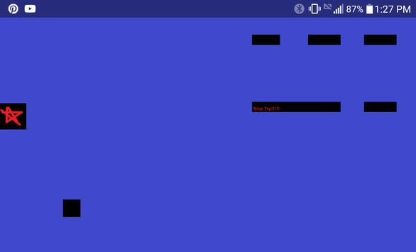 Time Tapper screenshot 3