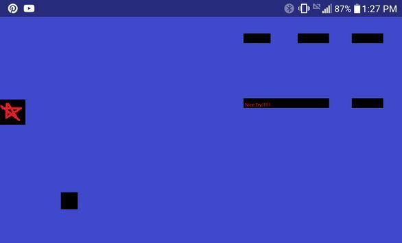 Time Tapper screenshot 8