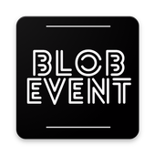 Blob Event icon