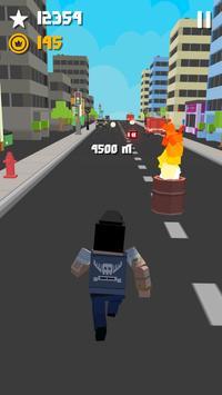 Block City Run screenshot 4