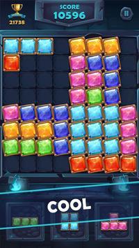 Bricks apk screenshot