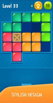 Block تصوير الشاشة 2