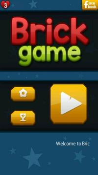 Block Legend Game apk screenshot