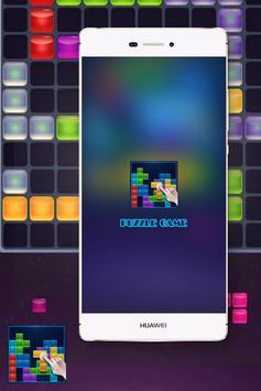 Block Puzzle Game screenshot 7