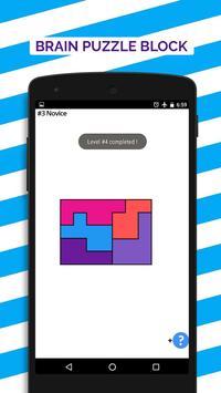 Block Puzzle 2016 Game apk screenshot