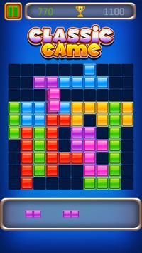 Legendary Block Puzzle screenshot 4