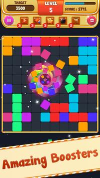 Block Puzzle Legend screenshot 3