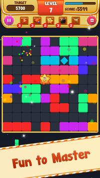 Block Puzzle Legend screenshot 12