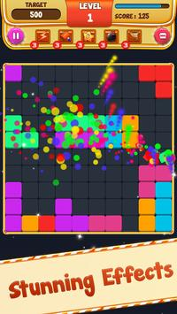 Block Puzzle Legend screenshot 8