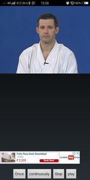 martial art blocks screenshot 4