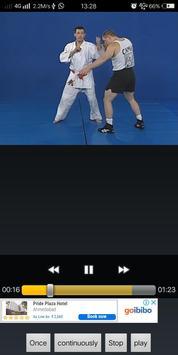 martial art blocks screenshot 5
