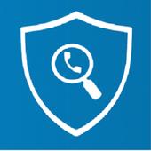 Block Call pak icon
