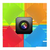 블럭방회원사진: 회원 프로필 사진 등록 icon