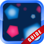 Guide For Block! Hexa Puzzle icon