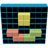 Blockinger Classical icon