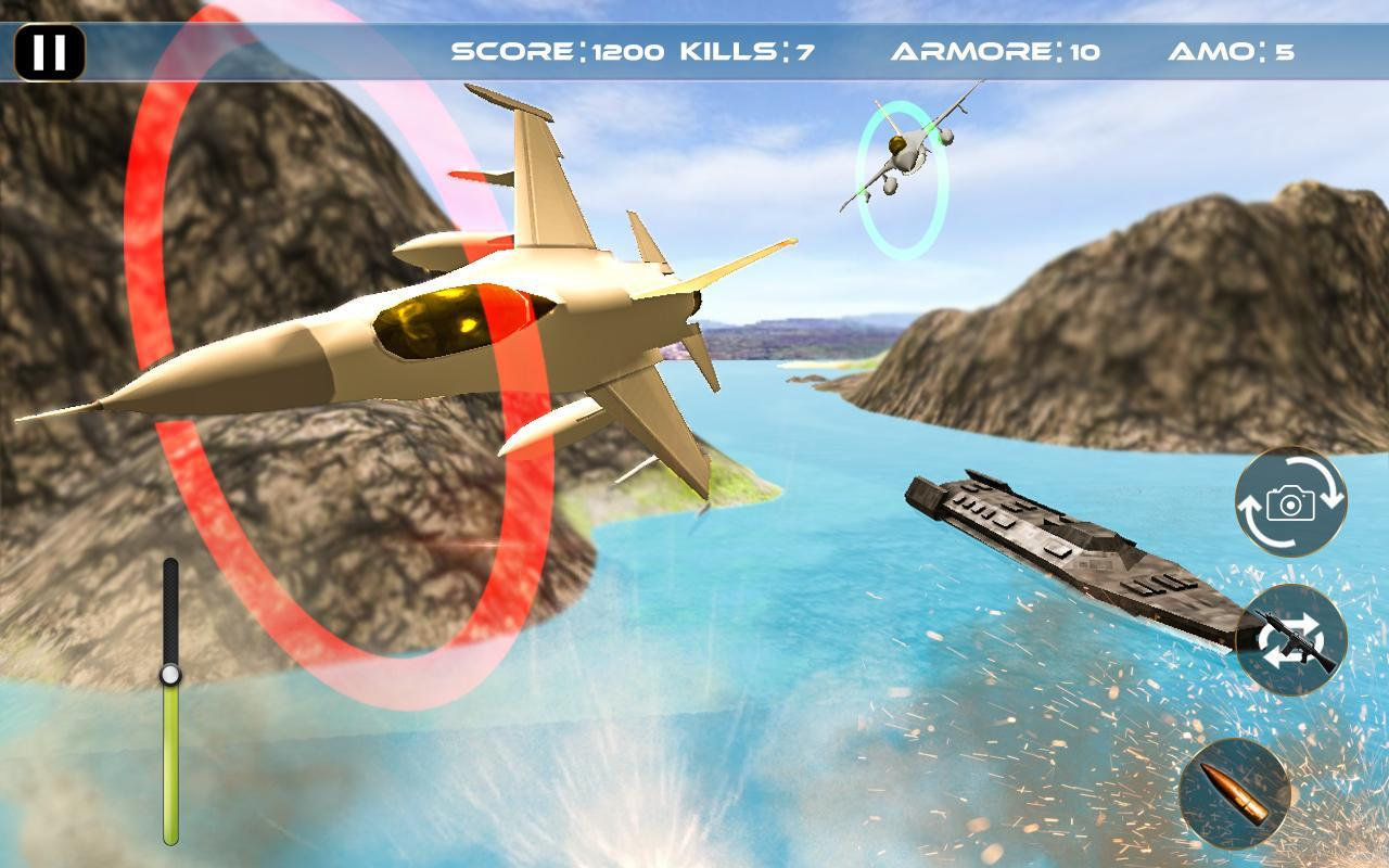 أجنحة الحرب الطائرات الحربية القتال For Android Apk Download