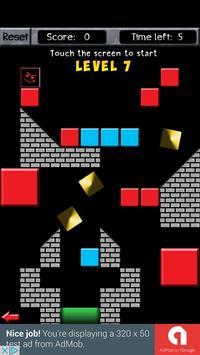 Blocks Inc apk screenshot
